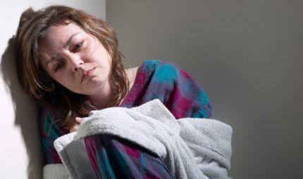 Violenza: vittima oltre una donna su tre