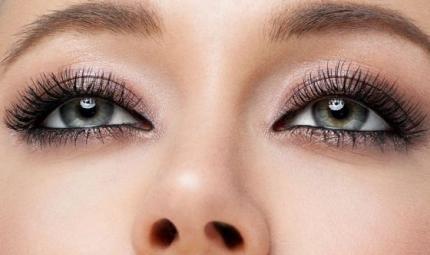 Ama i tuoi occhi: Checkup visivo online