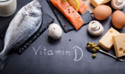Integrazione di vitamina D: quando è necessaria?