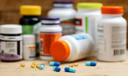 Le vitamine e le loro funzioni