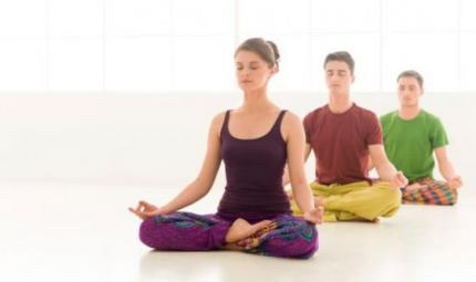 Lo yoga tra falsi miti e preconcetti