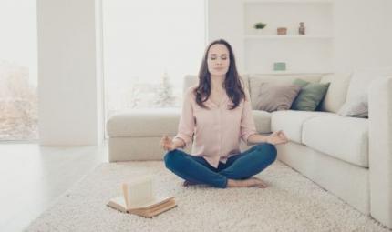 I libri sullo yoga da leggere in estate