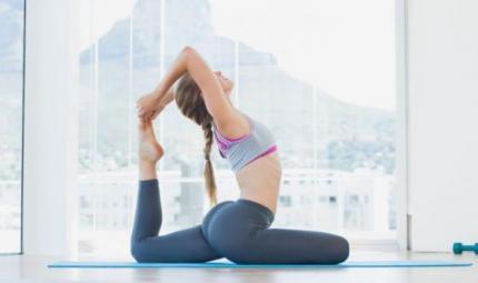 Come, dove e quando praticare yoga?