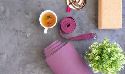 Perché yoga e ayurveda sono interconnessi?