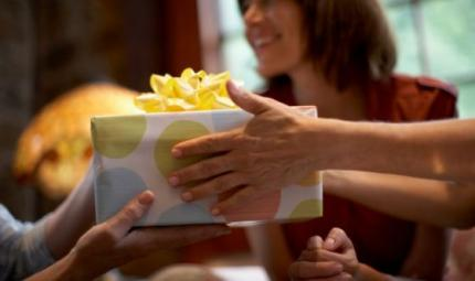 I regali per gli appassionati di yoga