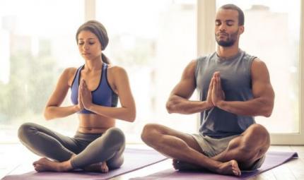 Lo Yoga degli Appuntamenti