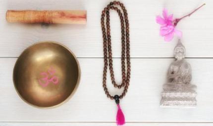 Guida ai regali di Natale per gli insegnanti di yoga