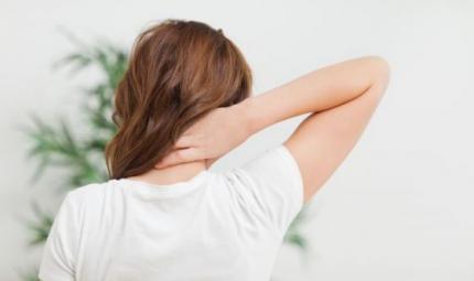 Lo yoga come aiuto per l'artrite