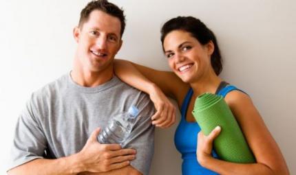 Yoga e fallimento, una lezione preziosa