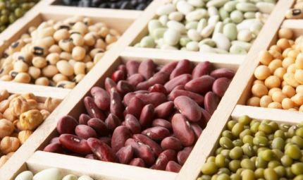 Quanto sei green nella tua alimentazione?
