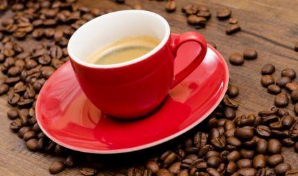 Che tipo di caffè sei?