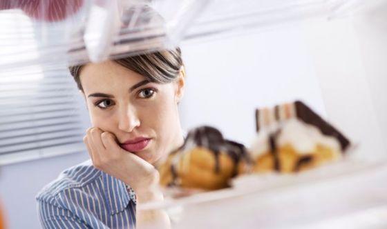 Anche se sei a dieta, non puoi fare a meno di...