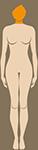 Chirurgia plastica testa donna