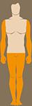 Chirurgia plastica braccia e gambe entrambi