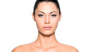 Chirurgia plastica viso e collo