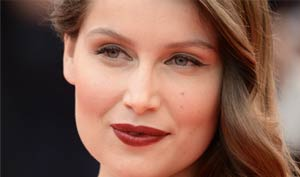 Copia il make up di Laetitia Casta