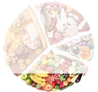 Dieta per 1000 Kcal