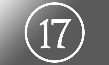 La dieta dei 17 giorni