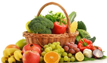 La dieta del dottor Fuhrman
