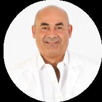 Chirurgia Generale e Oncologica