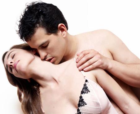 Enciclopedia erotica