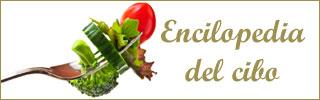 Enciclopedia del cibo