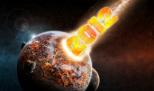 10 cose da fare prima della fine del mondo