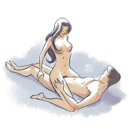 xxxx lesbo ragazza si masturba porno