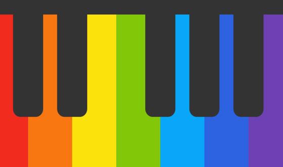 Impara a suonare il piano