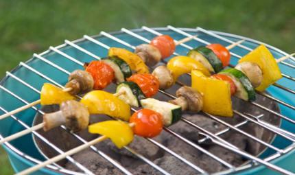 Dieta e colesterolo: sai cosa fare?
