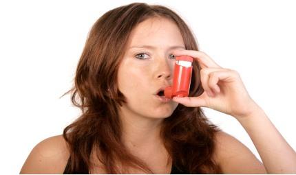 La tua asma è sotto controllo?