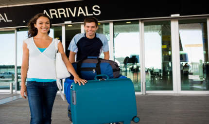 Sai mantenere i benefici delle vacanze?