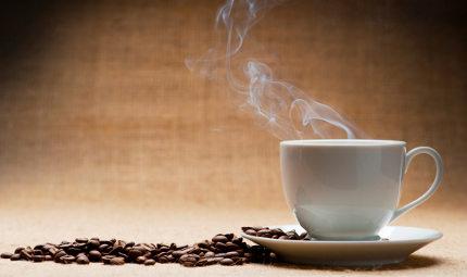 Sai tutto, ma proprio tutto, sul caffè?