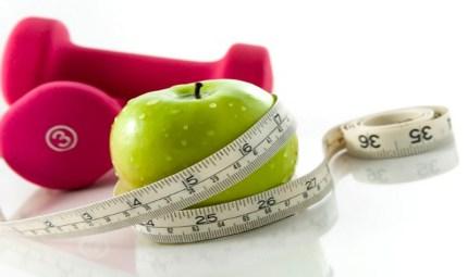 Dieta Zona: può essere utile anche a te?