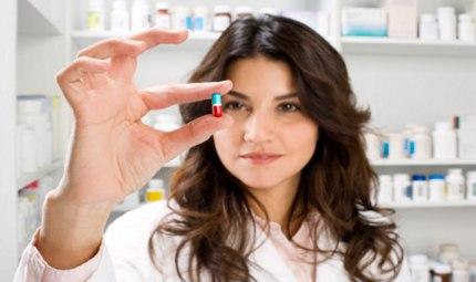 Che rapporto hai con i farmaci?