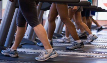 Quanto ti senti in forma?
