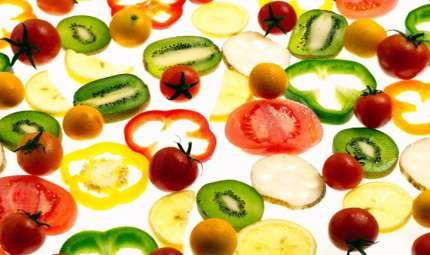 Quanto conosci le proprietà della frutta?