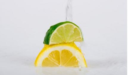 Chi conosce il limone?
