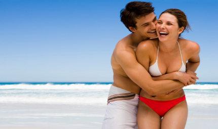 Amore: i luoghi comuni su uomini e donne