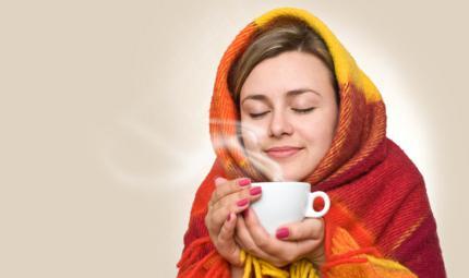 Malattie invernali: sai tutto sulla prevenzione?
