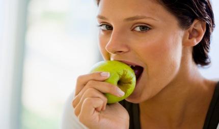 Qual è la tua mela?