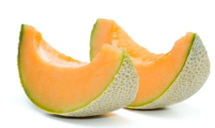 Tempo di melone