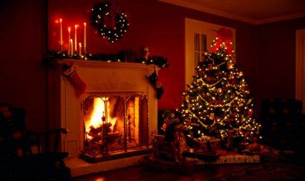 Tu e il Natale
