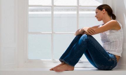 Conosci il valore della solitudine?