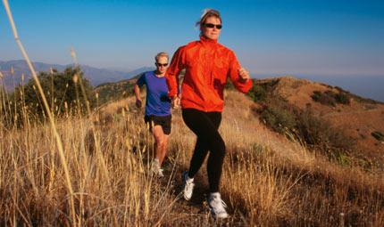 Sport faticosi: fanno per te?