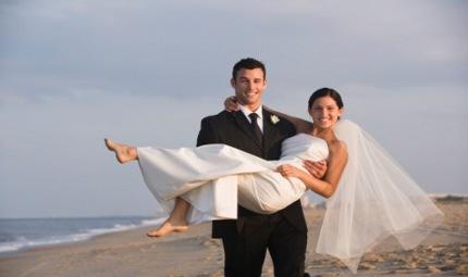 Scopri il tuo abito da sposa ideale