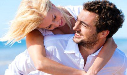 La tua coppia regge o scoppia?