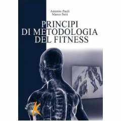 Fitness e Benessere - Strategie