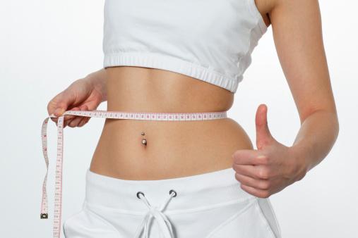 calcolatrice di grasso corporeo body