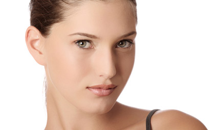I rimedi omeopatici per acne e rosacea